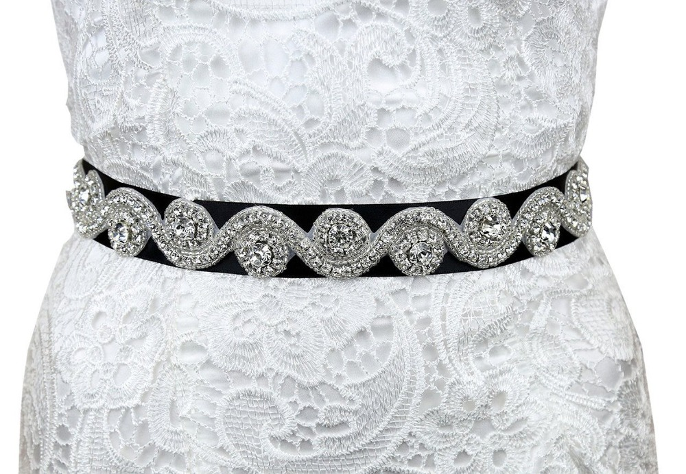 Popular Cheap Rhinestone Belts Buy Cheap Cheap Rhinestone Belts Lots From China Cheap Rhinestone