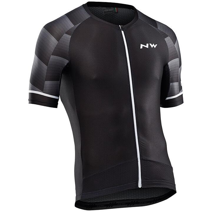 Bicycle Short-Sleeve Cycling-Jersey Mtb-Bike Ciclismo Racing Ropa-Maillot Summer Clothing