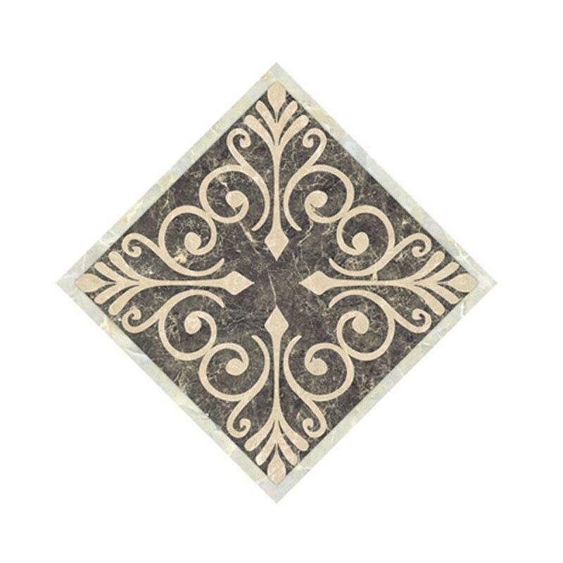 Lovely 1 Ceramic Tiles Big 12 X 12 Ceiling Tile Round 12X12 Ceramic Tile 12X12 Floor Tile Patterns Old 12X12 Tin Ceiling Tiles Soft16 Inch Ceiling Tiles Set Self Adhesive Tiles Art Diagonal 3D Floor Stickers ..