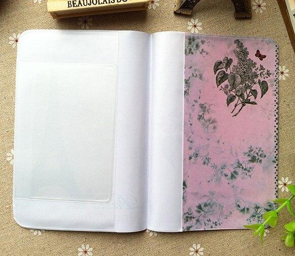 - Эйфелева башня в Париже, Франция владельцем паспорта обложка для паспорта паспорт сумка - исходящий выезд за границу