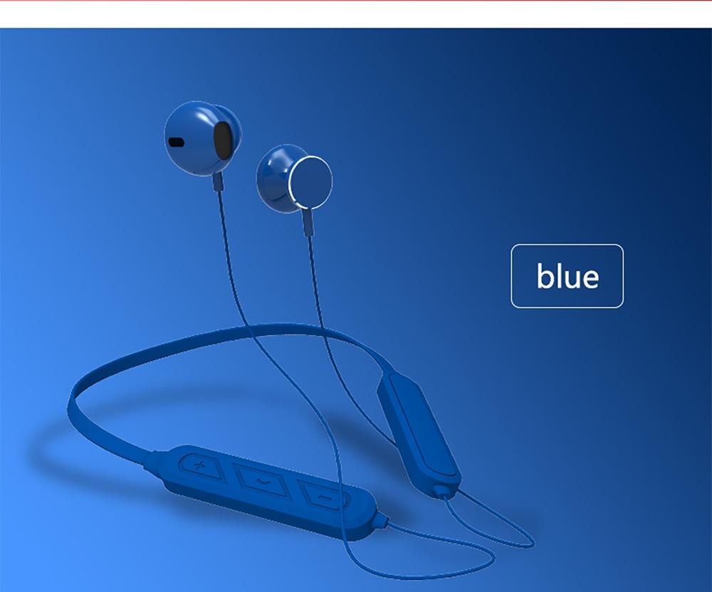 17-earphone