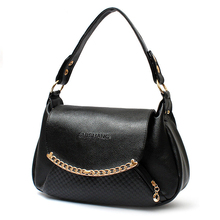 Casual Hobo Bag Stylish Embossing PU Leather Crossbody Bag Daily Leisure Tour Women Fashion Small Shoulder