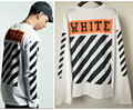 High Quality 2017 Autumn Mens Off White T Shirt Hip Hop Long Sleeve Off-White Tshirt Tee For Men t shirts SIZE S-3XL