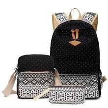 c5dd5715004b Popular Bagpack-Buy Cheap Bagpack lots from China Bagpack suppliers on  Aliexpress.com