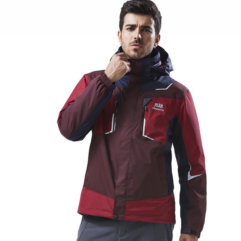 Side Zip Design High Quality Extreme Winter Coats Mens Designer Clothes Men Urban Clothing Long