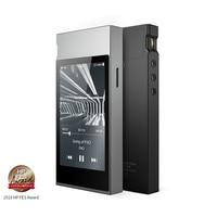 Metal Case M7 Bluetooth 4.2 aptX-HD Consumer Electronics