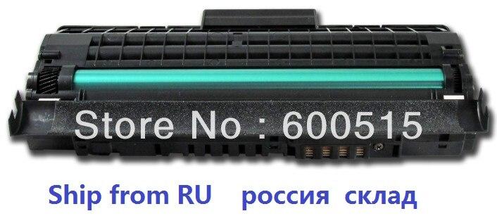 MLT-D104S MLT-1043S black toner cartridge Compatible Samsung ML1660 1665 1667 1670 1671 1675 1676 1677 1865 1867 1660K powder for samsung mlt d104 s xil powder for samsung mlt 104 s xaa powder black compatible toner powder free shipping