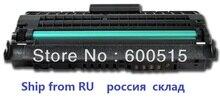 MLT-D104S MLT-1043S черный тонер-картридж Совместим Samsung Samsung ML-1660 1665 1667 1670 1671 1675 1676 1677 1865 1867 1660 К