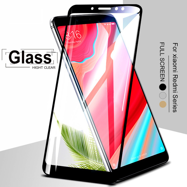 9H Protective Tempered Glass For Xiaomi Redmi Note 6 Pro 5 6A Pocophone F1 Mi8 SE Mi Max 3 Pro A2 Lite A1 Screen Protector Glass9H Protective Tempered Glass For Xiaomi Redmi Note 6 Pro 5 6A Pocophone F1 Mi8 SE Mi Max 3 Pro A2 Lite A1 Screen Protector Glass
