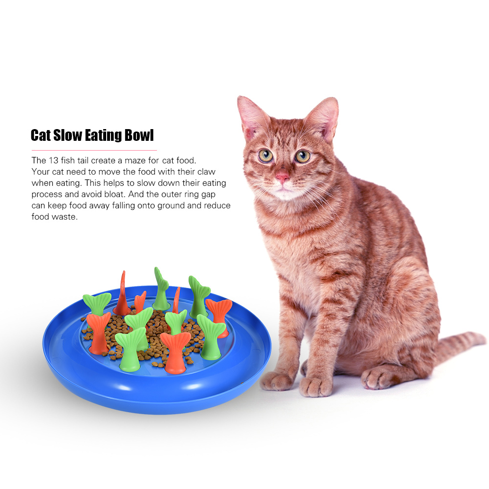 food activity treat feeder you tonkinese cat puzzle fun board hd
