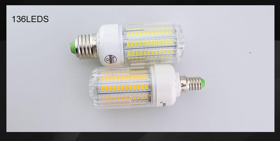 LED LAMP (17)
