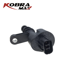 Kobramax Odometer Sensor 78410-S04-902 for Honda Auto Replacements Accessories