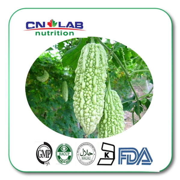 Free shipping GMP Factory supply high quality low price 100% natural Bitter Melon extract powder,Charantin bitter gourd p e bitter melon extract with 10% charantin