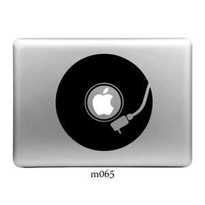 Image 4 - ויניל מדבקות מדבקה למחשב נייד Apple Macbook Pro/אוויר 13 אינץ מחשב נייד בציר מקרה Mac כיסוי עור מדבקות עבור mac אוויר 11 13 15