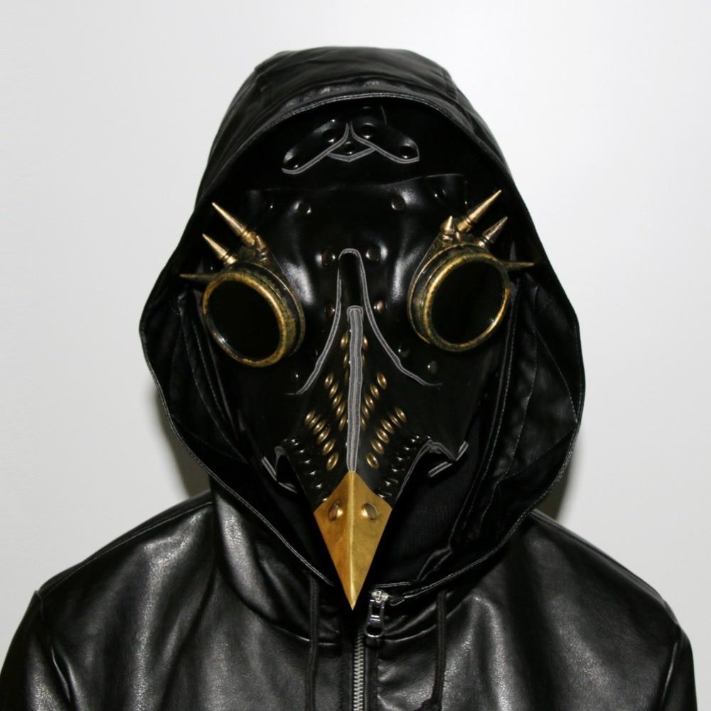 Popular Doctor Bird Mask-Buy Cheap Doctor Bird Mask lots from ...