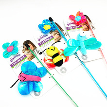 Cat Toys Mice Animals NEWEST Funny for