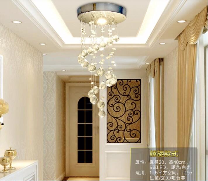 hanging lamp, hanging ceiling lights