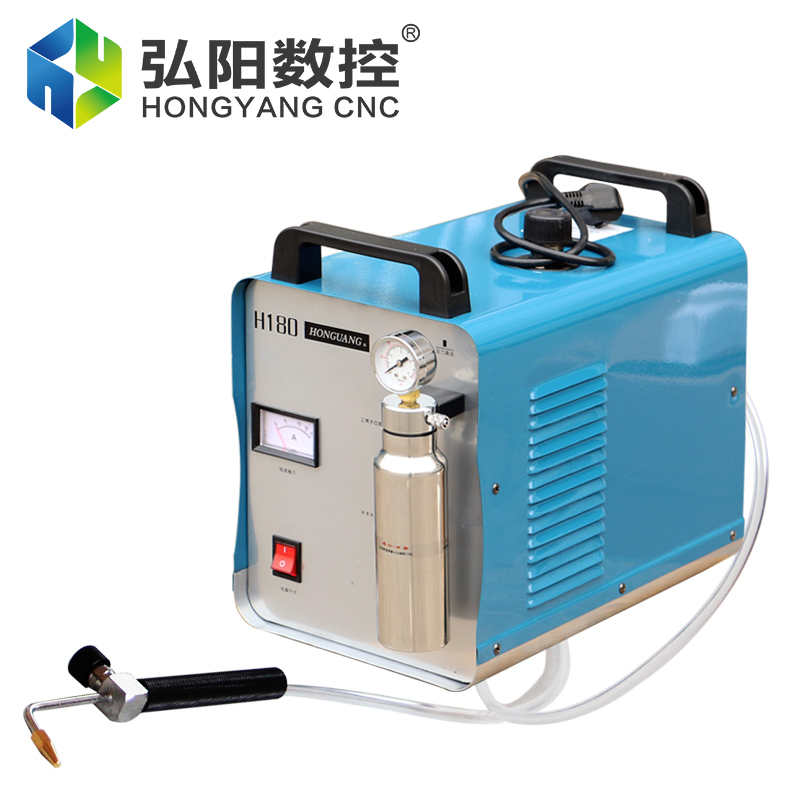 Honguang H160 acrylic polishing machine flame polishing machine crystal word polishing machine new polishing machine honguang h160 acrylic polishing machine flame polishing machine crystal word polishing machine new polishing machine