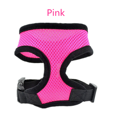 Puppy Collar Cat Dog Clothes