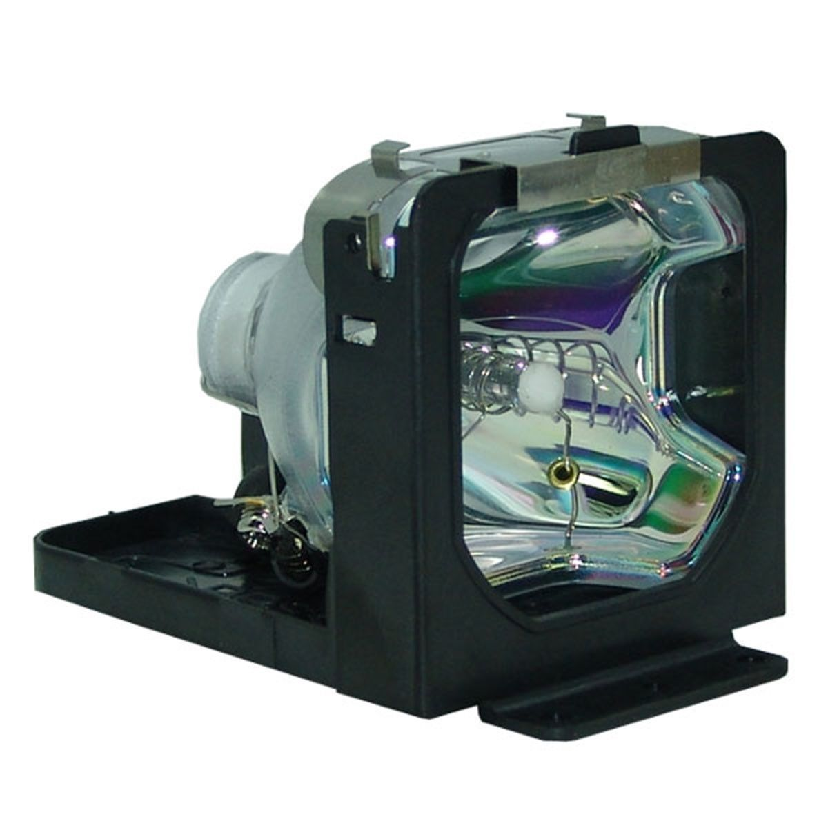 POA-LMP19 LMP19 610-278-3896 / LV-LP03 for Sanyo PLC-SW10 PLCSW10 PLC SW10 Projector Bulb Lamp With Housing lamp housing for sanyo 610 3252957 6103252957 projector dlp lcd bulb