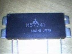 Free Shipping  NEW M57741  Module