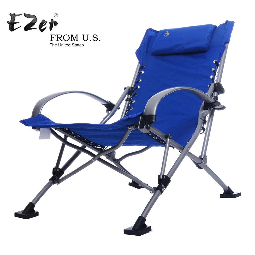 Online Get Cheap Indoor Beach Furniture -Aliexpress.com   Alibaba ...
