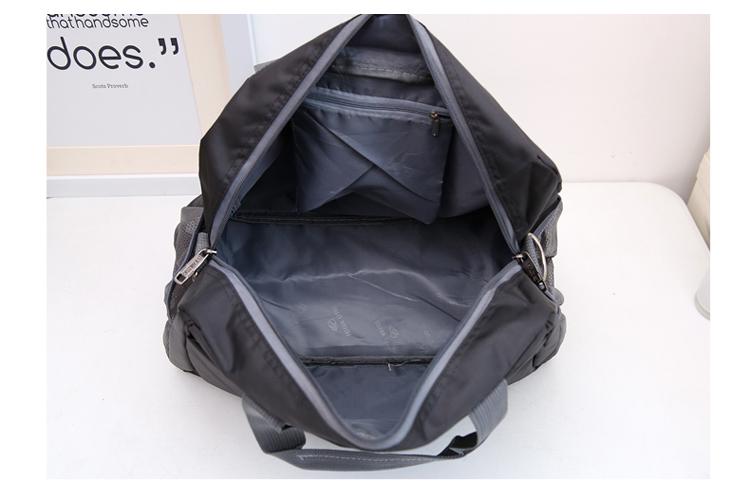 men travel bags 6