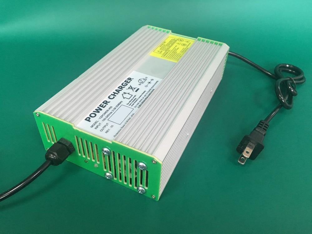 YZPOWER Toy Car Li-ion Lipo Lithium Battery Charger 29.4V 6A 7A 8A 9A 10A With CE FCC 24s lipo li ion lithium battery charger 100v 100 8v 5 6amp 600w aluminum electric vehicle charger