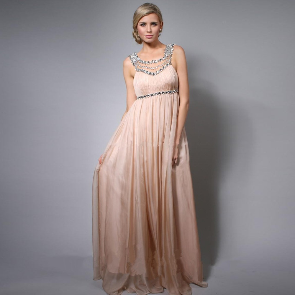 2015 jennifer lopez chiffon beach bridesmaid dresses scoop empire 2015 jennifer lopez chiffon beach bridesmaid dresses scoop empire full length formal gowns maternity plus size party dress in bridesmaid dresses from ombrellifo Image collections