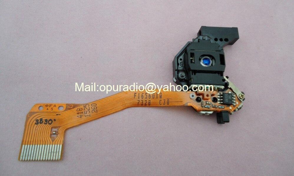 Matsushita одиночный CD лазер RAE0142Z с IC Оптический Пикап для Mercedes comand 2,0 Fujitsu DA-34 DA-30 Автомагнитола