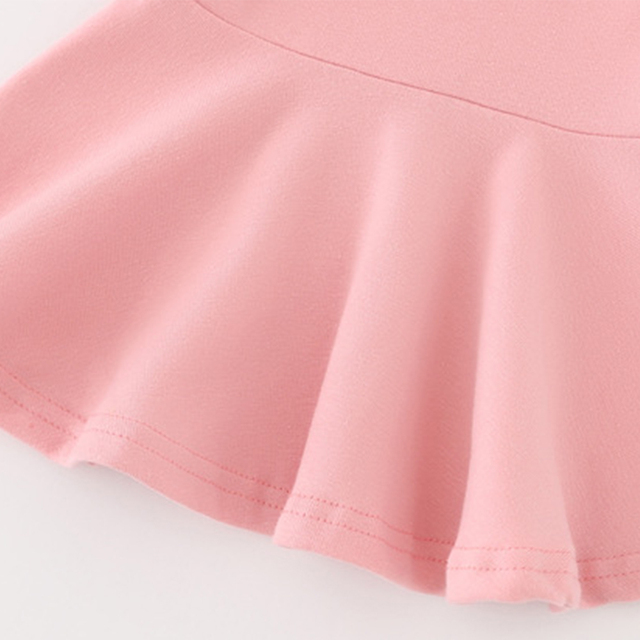Baby Girl Dresses Party Wear