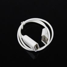 USB 2,0 удлинитель для передачи данных 50 см 1 м дополнительный кабель для iPhone 4 5 6 Plus для samsung S6 Note4