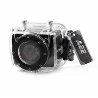 20 SD AEE ספורט מצלמה עמיד למים פעולה עם Wifi Full-HD 1080 p 12MP 2.0 תואר 170 LCD רחב עדשה