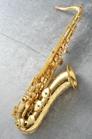 Фирменная Новинка Франция Анри Paris профессиональный тенор саксофон R36 черный лак музыкальных инструментов Профессиональный Саксофон тенор