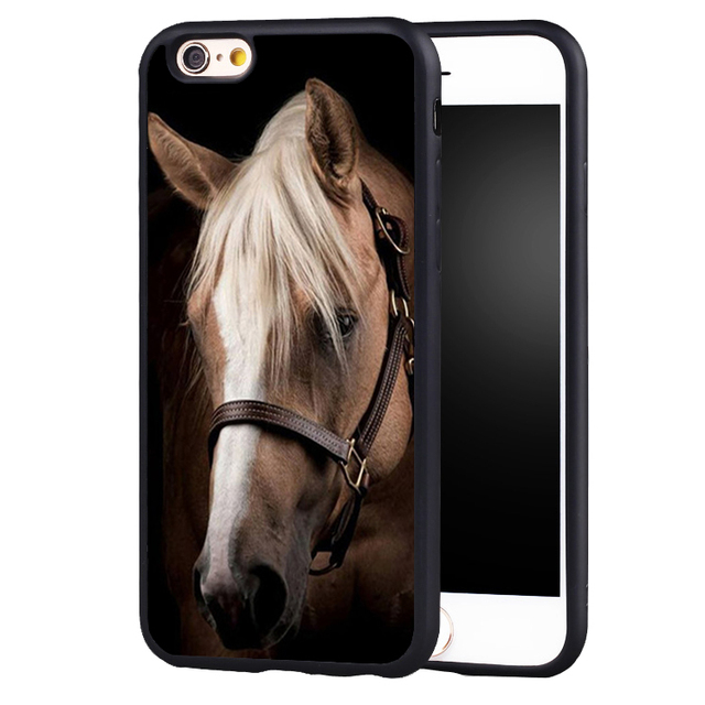 custodia iphone 6 animali