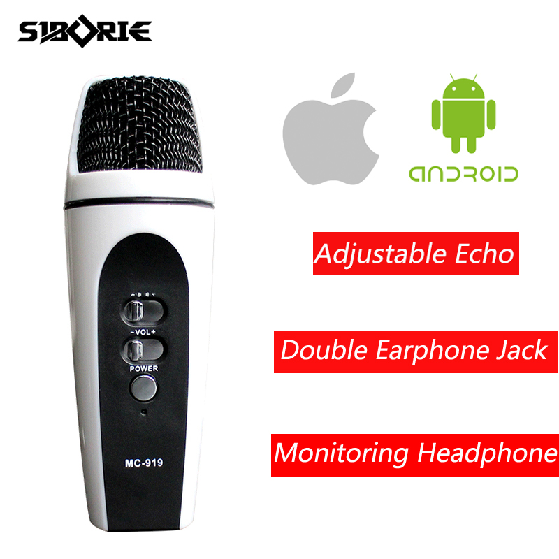 Kondensatormikrofon elektronische draht aufnahme und gesang für pc ...