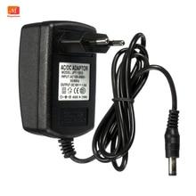 18 โวลต์ 1.5A AC 100 240 โวลต์ 18 โวลต์ 1500mA อะแดปเตอร์ Switching Power Supply Charger DC 5.5x2.5/2.1 มิลลิเมตรแจ็ค