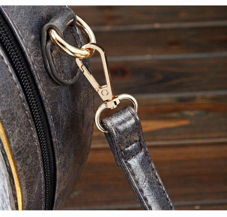 bolsas bolsa feminina bolsa de ombro mensageiro