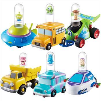 Juguete Coches Mack Camión Y Aleación Tío Blanco De Disney Pixar Apple Fundición oeCxQBWrd