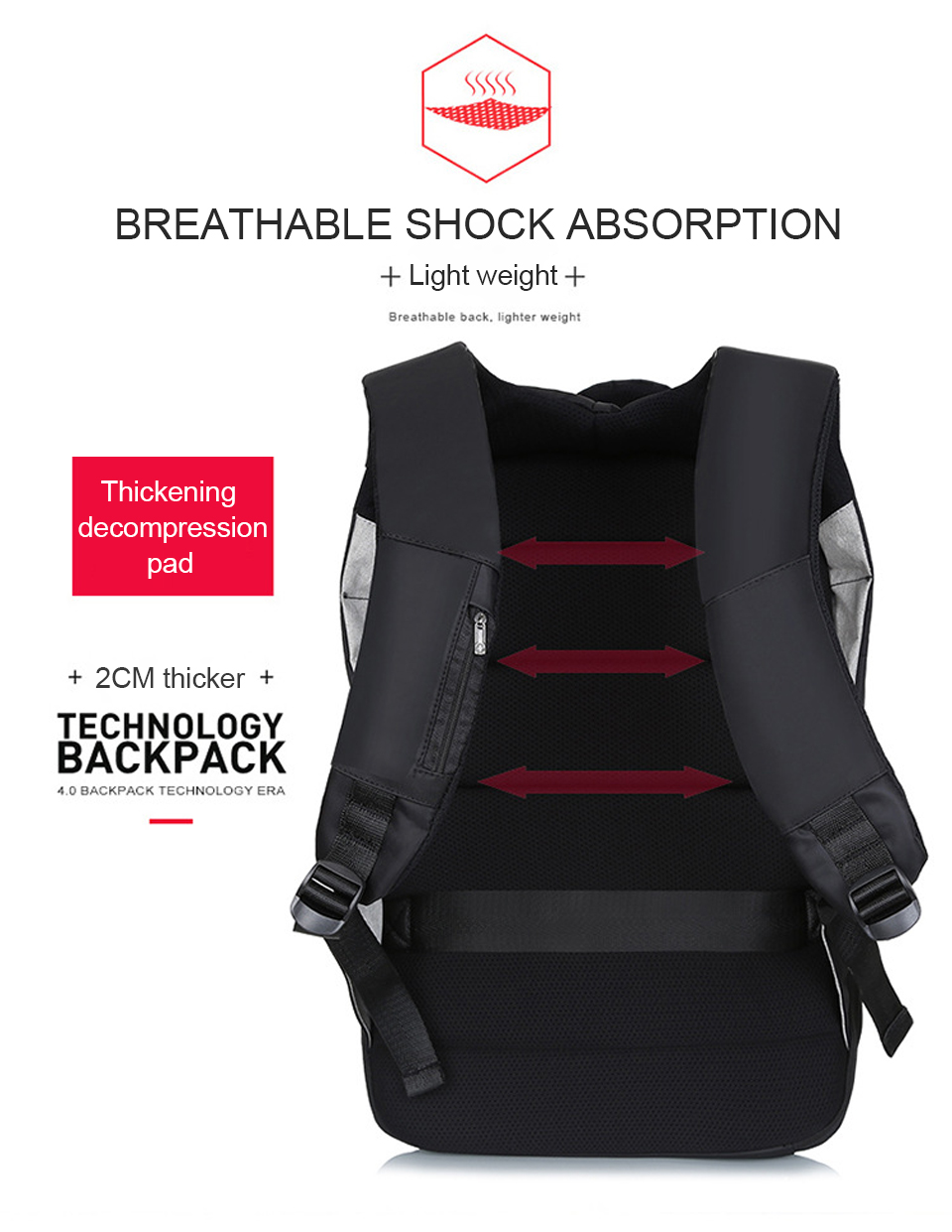 17''-Anti-theft-Backpack-Bag-Mens-Women-Male-Mochila-Outdoor-Travel-Bags-15.6-Inch-Laptop-Backpacks-USB-Charging-Backpacking-Men_05