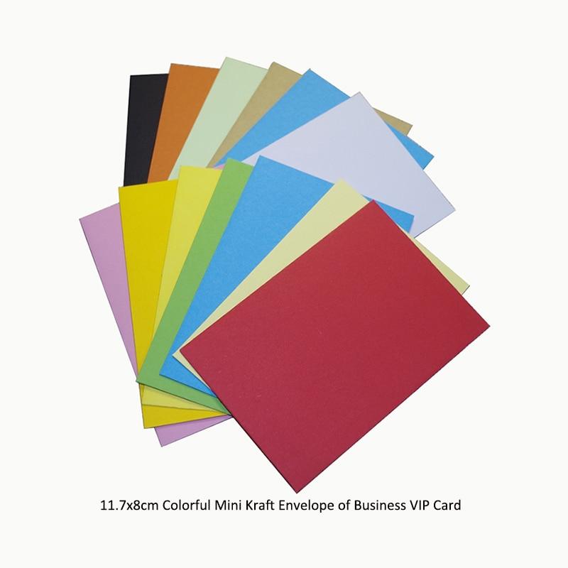 PJ Masques Save The Jour Tapis Multicolore 80/x 53/x 1/cm Polyamide