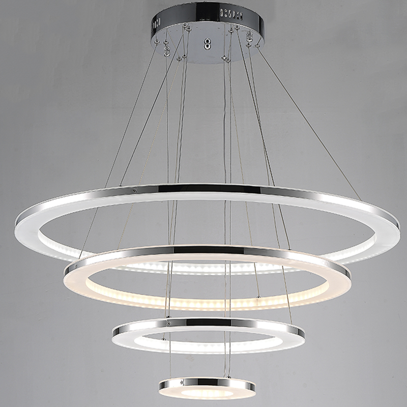 Modern Chandelier Wholesale: Online Buy Wholesale Modern Acrylic Chandelier From China