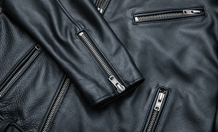 HTB1m4z.JWSWBuNjSsrbq6y0mVXaR MAPLESTEED Classical Motocycle Jackets Men Leather Jacket 100% Natural Calf Skin Thick Moto Jacket Man Biker Coat Winter M192