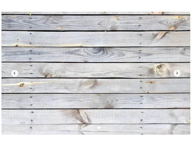 Online Shop Custom Texture WallpaperDriftwood Wallpaper Mural For