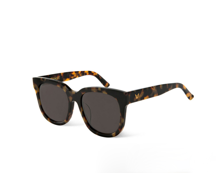 black Reise Brillen Sonnenbrille Gafas Männer Schwarz Polarisierte Kühlen Oculos silver brown Qualität Spiegel Fahren Blue Hohe Angeln Frauen Neue YaqFwq