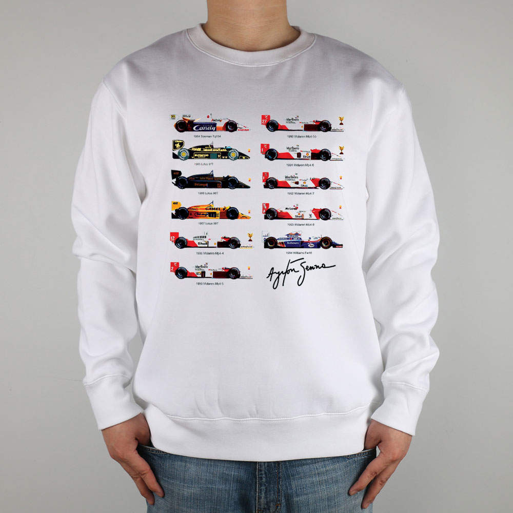 all-f1-ayrton-font-b-senna-b-font-sennacars-sweatshirts-thick-combed-cotton