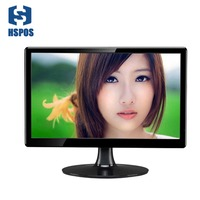 Fourth generation LED display 19 inch LED Display suit for movie and game