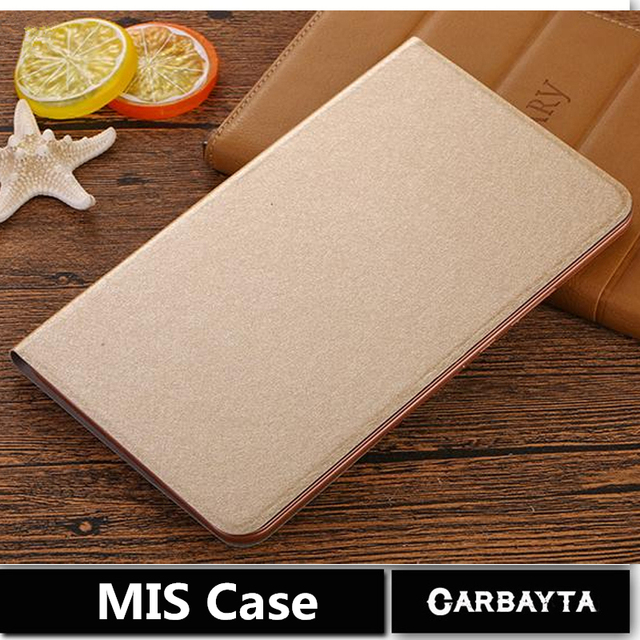 CARBAYTA 8 inch tablet case M1S Protective cover Our special case M1S case