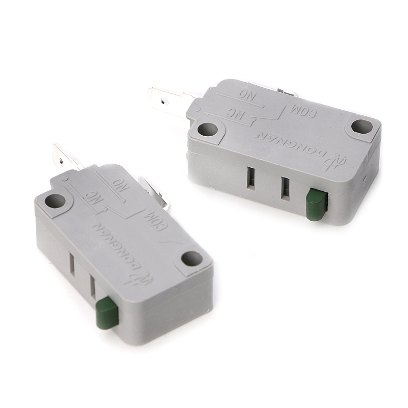 Have An Inquiring Mind 10pcs High Quality Micro Usb T Port Male 5 Pin Plug Socket Connector Plastic Covers For Diy Dropshipping Newest Arrival Consumers First Computer Cables & Connectors