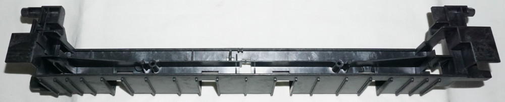 New Original Kyocera GUIDE FUSER RIGHT for:TA3500i 4500i 5500i 3501i 4501i 5501i new original kyocera fuser 302j193050 fk 350 e for fs 3920dn 4020dn 3040mfp 3140mfp